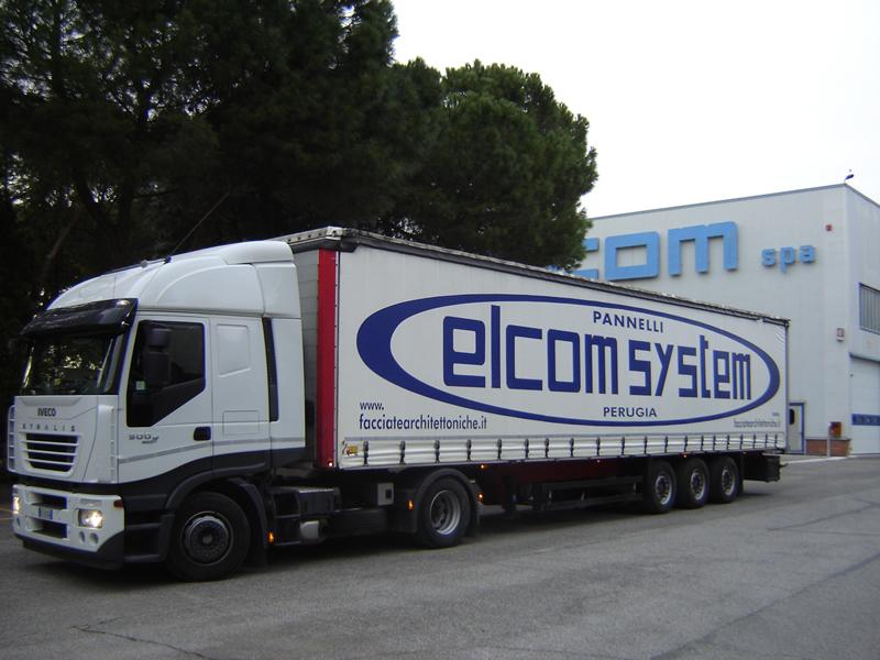 DSC05184