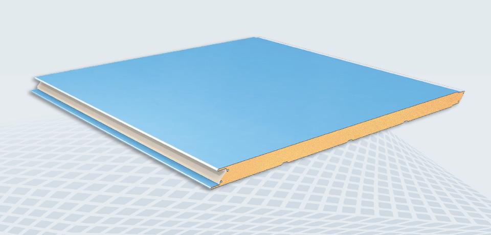 Flat - © Copyright Elcom System Spa - Tutti di diritti riservati / All rights reserved